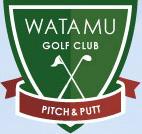 Golf Club Watamu