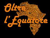 Oltre l'equatore